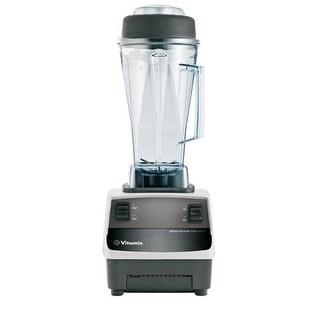 Vitamix - 748 - 64 oz 2 Speed Drink Machine Commercial Blender