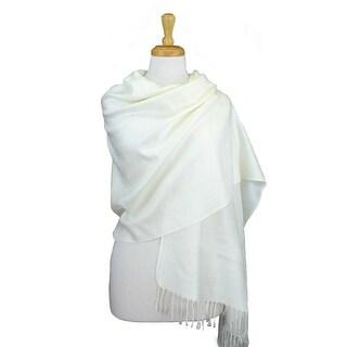 Link to Paisley Jacquard Pashmina Shawl Wrap Scarf Stole Similar Items in Scarves & Wraps