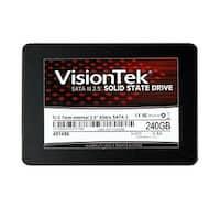Visiontek - 900878