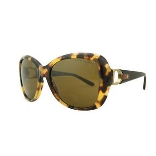 Ralph Lauren RL8108Q 500473 Sunglasses