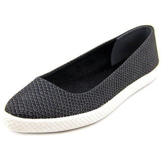 Style & Co Kimmii Women Round Toe Synthetic Flats