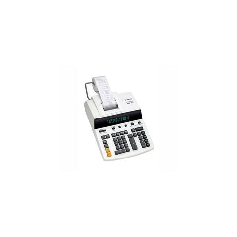 Canon CP1213DIII Printing calculator Printing Calculator