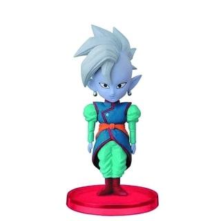 "Dragon Ball 2.8"" World Collectable Mini Figure: Supreme Kai - multi"