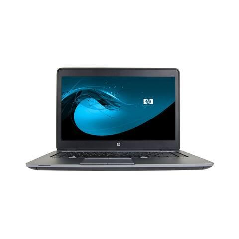 """HP 840 G1 Core i5 8GB 240GB 14"""" W10P (Refurb B Grade)"""