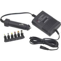 RCA Universal 12V Dc Adapter