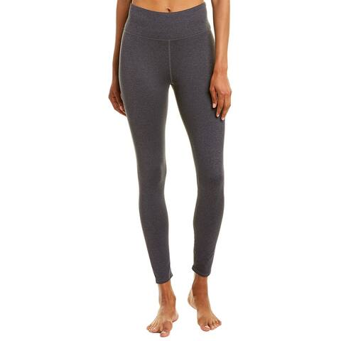 Threads 4 Thought Betty High-Waisted Legging