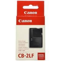 Canon - Accessories - 8419B001