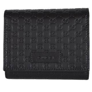 1cfc9f92af8 Buy Black Gucci Women s Wallets Online at Overstock