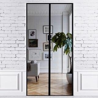 Buy Door Screens Online At Overstockcom Our Best Doors Windows