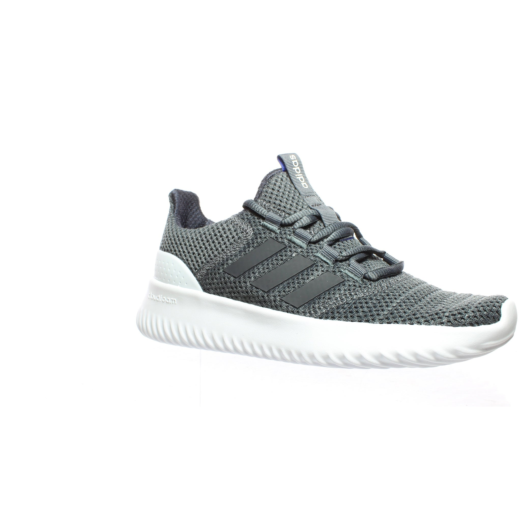 953da8f1f Shop Grey Adidas Clothing   Shoes