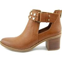 Bar III Women's Wiley Bootie - 8