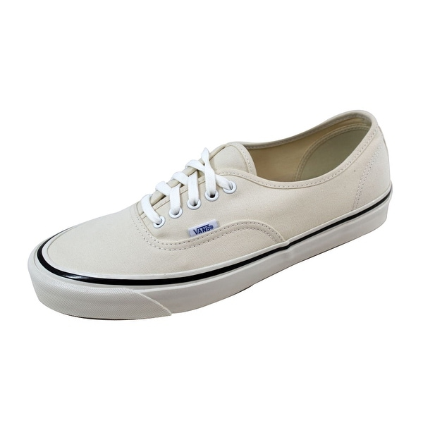 21ae6fe066 ... Men s Athletic Shoes. Vans Men  x27 s Authentic 44 DX Anaheim Factory  Classic VN0A38ENMR4