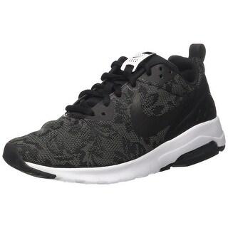 Shop Nike Women's Air Max Motion LW Eng