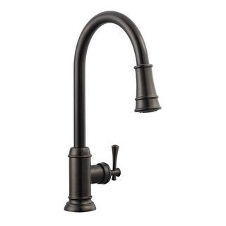 American Standard 4285 300 224 Oil Rubbed Bronze