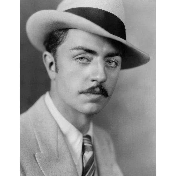 William Powell myrna loy
