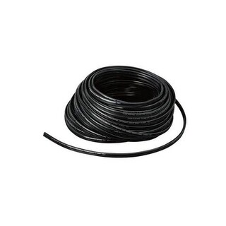 WAC Lighting 9500-12G Nightscaping 500' of 12 Gauge Direct Burial Outdoor Cable