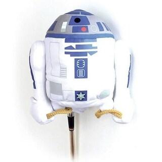 Star Wars R2-D2 Hybrid Golf Club Cover