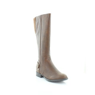 Link to LifeStride X-Amy Women's Boots Dark Tan Similar Items in Women's Shoes