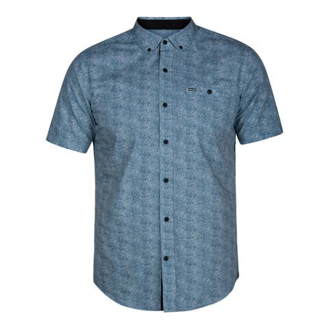 cb020268 Hurley Shirts | Find Great Men's Clothing Deals Shopping at Overstock