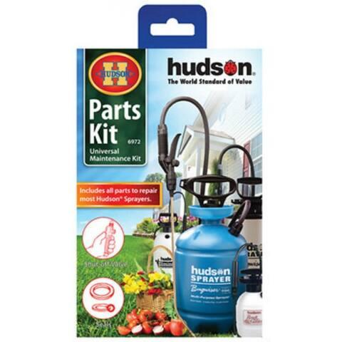 HudsonA 6972 Universal Maintenance Kit, Multi-Use
