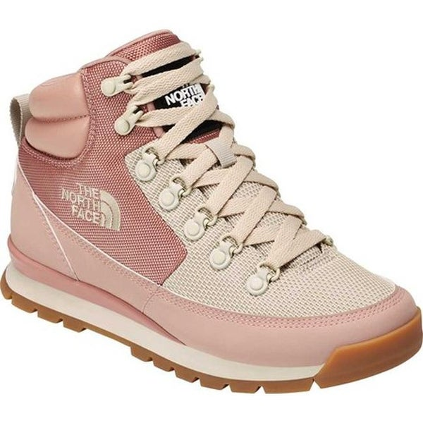 f32f60449 Shop The North Face Women's Back-To-Berkeley Redux Remtlz Boot Misty ...