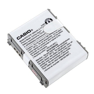 OEM Casio Extended Battery for Casio G'zOne Rock C731 BTE731