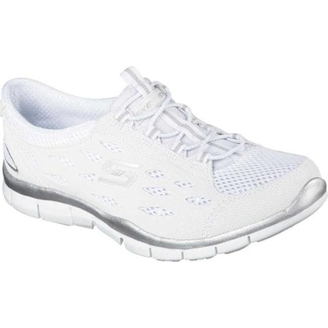 skechers memory foam womens size 12