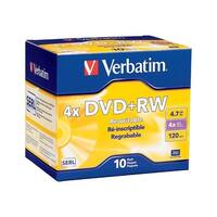 Verbatim Corporation - 94839