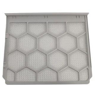 EdgeStar PDEP501701SIF Dehumidifier Silver Ion Filter