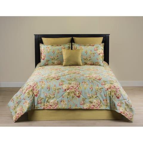 Flueretta daybed set