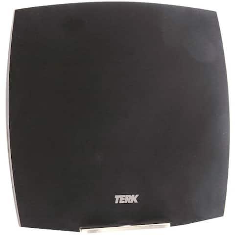 Terk Fm+ Omnidirectional Indoor Fm Antenna