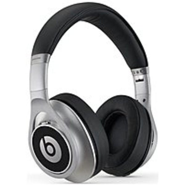 Beats By Dr Dre 900-00047-01 Executive Noise Cancelling Headset - (Refurbished)