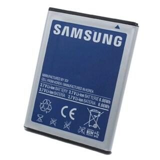 Samsung EB505165YZ Standard Battery for Samsung Stratosphere SCH-i405 - Blue