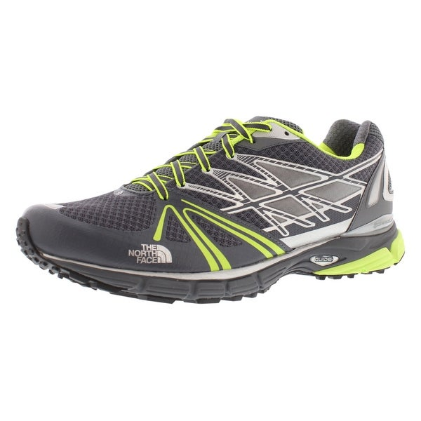 f22c38582 Shop The North Face Ultra Equity Running Men's Shoes - Free Shipping ...