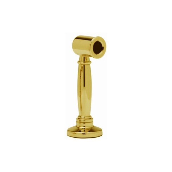 Rohl C7108N Country Kitchen Anti-Drip Side Spray