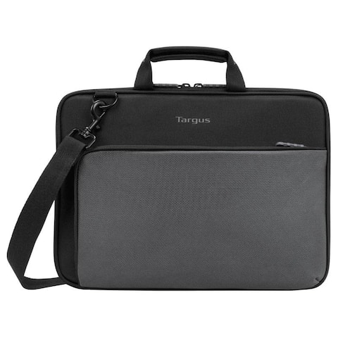 "Targus 13-14"" Work-in Plus Case for Chromebook - TED015GL"