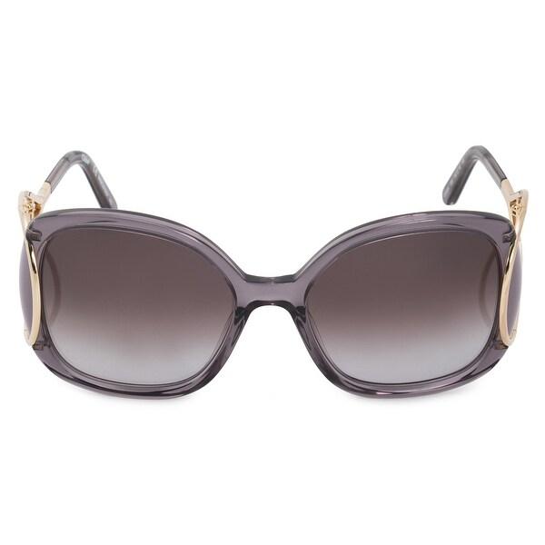 755af2a5840 Chloe Women s Ce702s Sunglasses