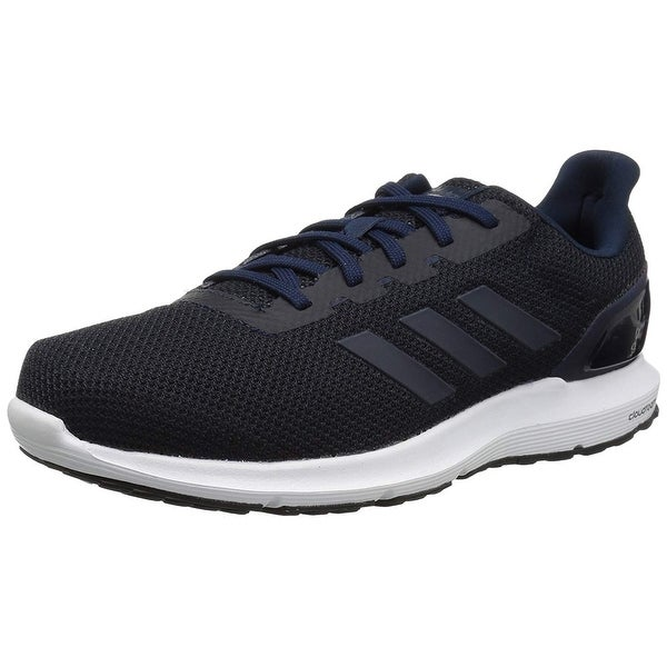 outlet store 39c16 d665a Adidas Men Cosmic 2 Sl M Running Shoe, Collegiate NavyLegend InkCore