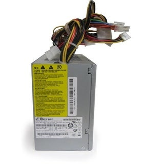 HP 250W Power Supply 5188-2623