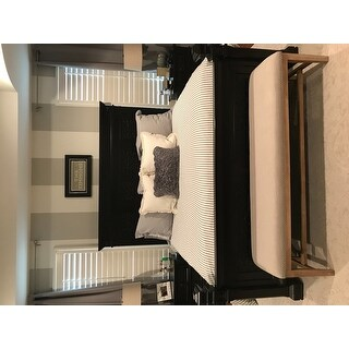 Madison Park Essentials Braydon Grey Reversible Stripe Duvet Cover 3-Piece Set