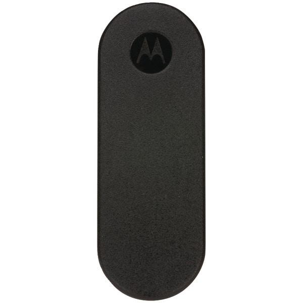 Motorola Pmln7220Ar Talkabout(R) T400 Series Belt Clip Twin Pack