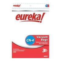 Eureka 68937-6 Replacement Vacuum Bag, CN-4