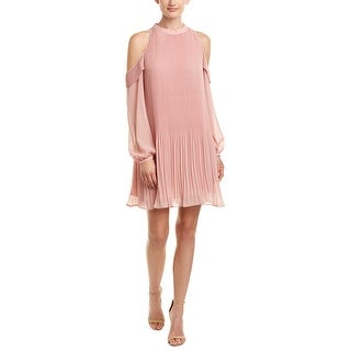 Link to Cece By Cynthia Steffe Shift Dress Similar Items in Dresses