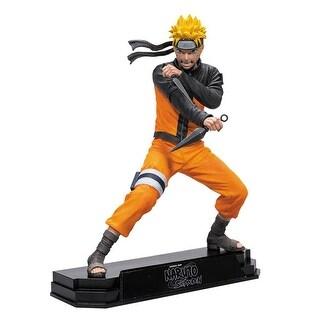 "Naruto 7"" Action Figure - multi"