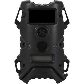 Wild game innovations tr8b1-7 terra 8 lightsout -8 mp trail cam
