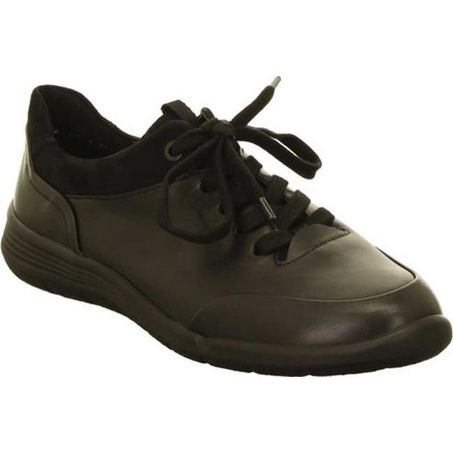 Shop ara Women's Cece 18130 Sneaker