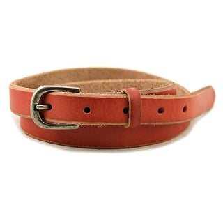 Bill Adler Women Belt