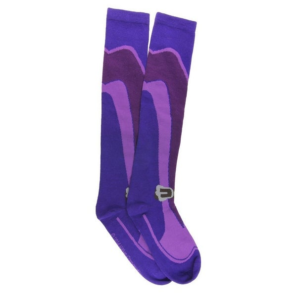 DOTA 2 Premium Phase Knee-High Socks - Multi