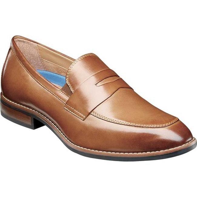 10382302d08 Buy Nunn Bush Men s Loafers Online at Overstock