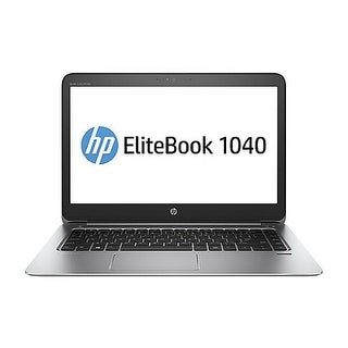HP EliteBook 1040 G3 W0C83UT#ABA Notebook PC